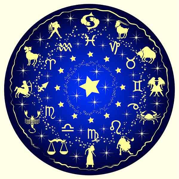 Osebni dnevni horoskop