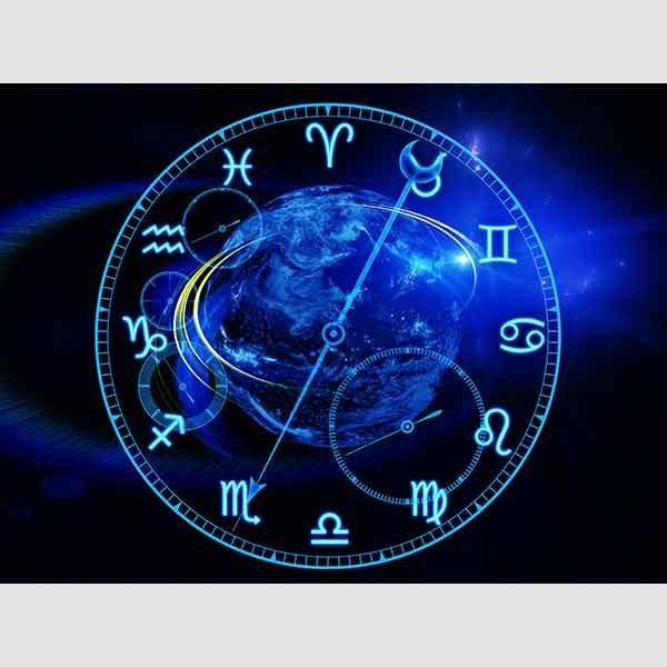 Razlaga horoskopa
