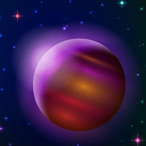 planeti v znamenjih