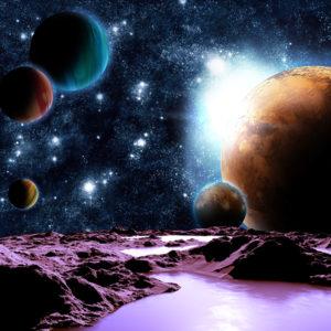 webinar planeti v astrologiji